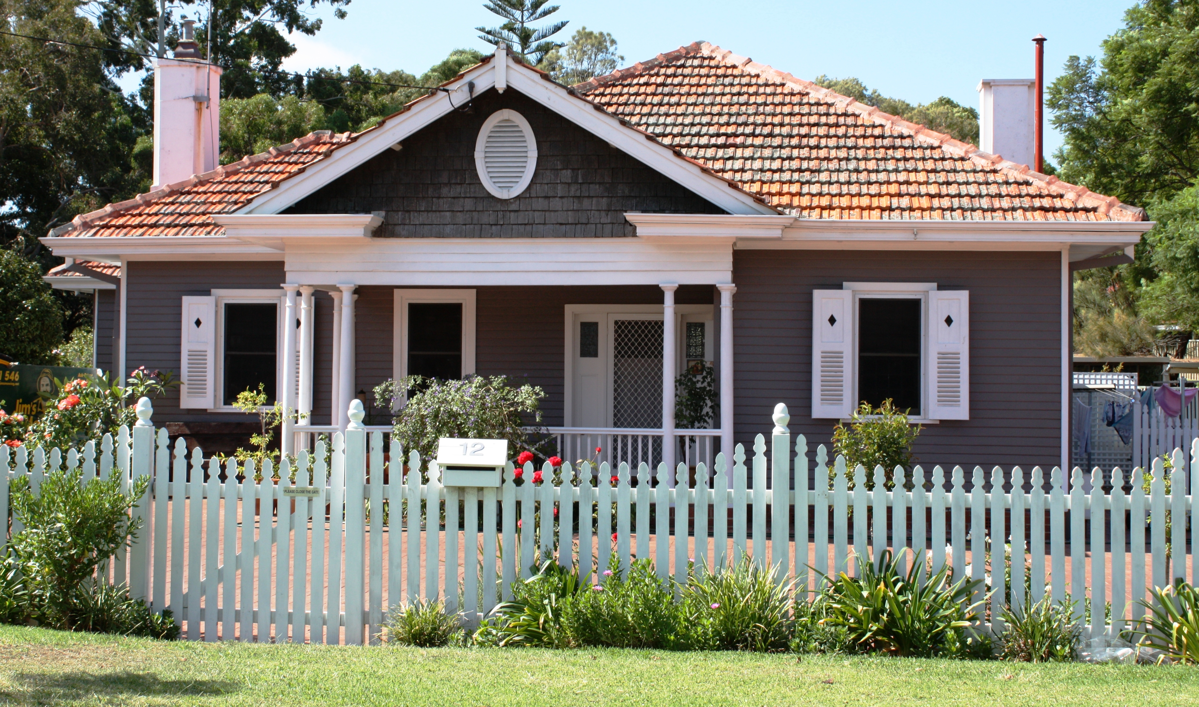 Home Picture free home buyer class – san marcos