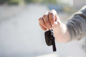 How to Skip or Defer a Car Payment | Help with Car Payments
