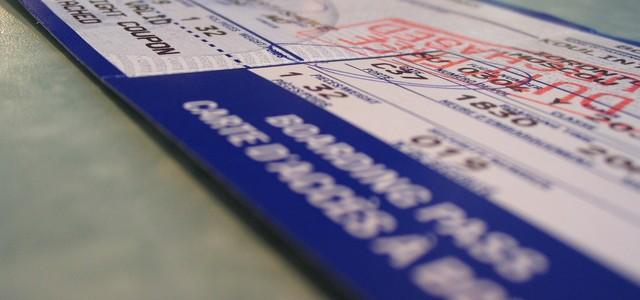 boarding-pass-Koulintchenko
