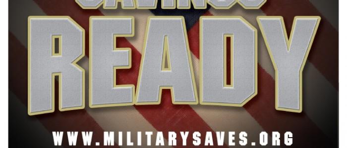 mil_saves_ad